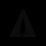Hotel Els Avets i Explora Esports Logo